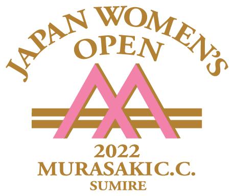 【2022年日本女子オープン選手権】開催決定